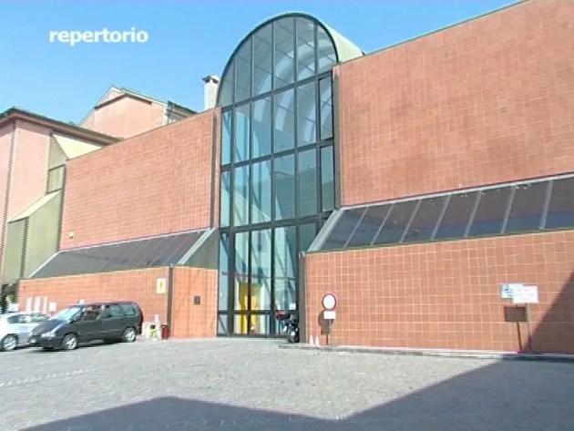 Rubano a Ferrara borse con 6mila euro, arrestati due napoletani
