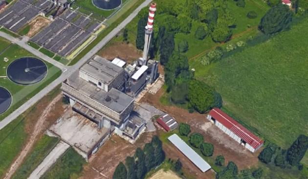 Via Conchetta, il piano per la demolizione dell'ex inceneritore – VIDEO