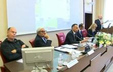 Bonaccini: futuro di Ferrara nel turismo sostenibile – VIDEO