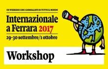Festival Internazionale a Ferrara, tutto quello che c'è da sapere