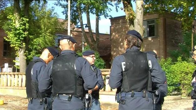 Carife, l'udienza preliminare. L'amarezza degli azzerati: il j'accuse per Bankitalia e Consob – INTERVISTE