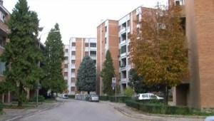 case appartamenti affitt