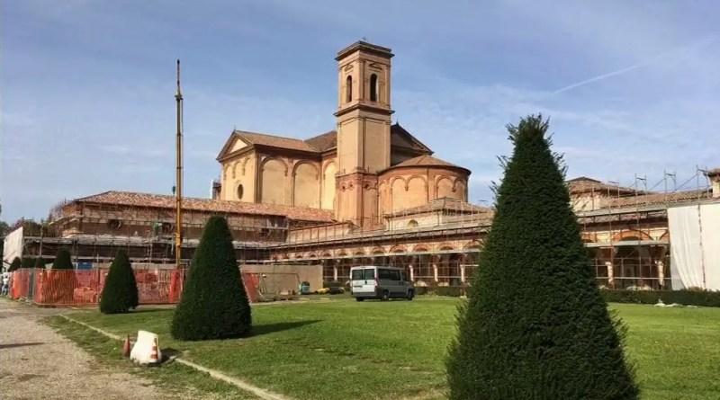 certosa-chiesa