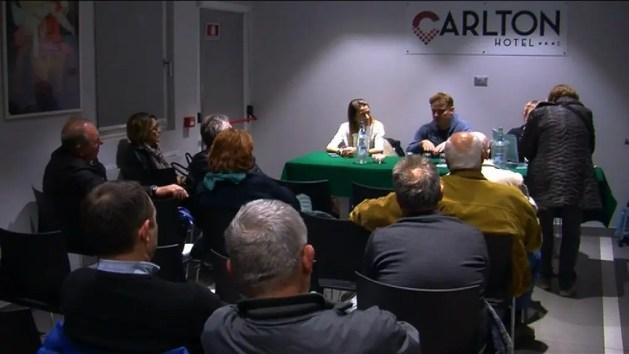 'Azzerati' Carife, Codacons: come fare la domanda di arbitrato – INTERVISTA