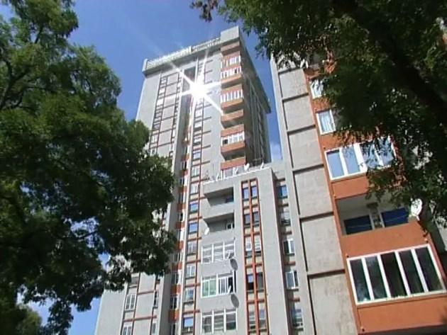 """Sicurezza al Grattacielo, ass. Modonesi: """"Appartamento agibile solo a chi paga"""""""
