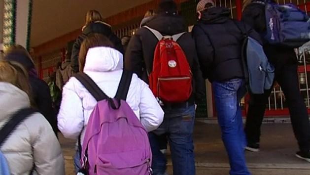 Ferrara, più bambini stranieri a scuola – INTERVISTA
