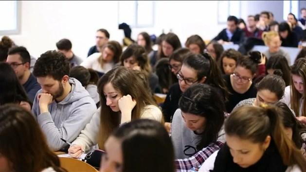 Affitti studenti Unife, si cercano soluzioni e si fanno controlli – INTERVISTA