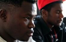 Immigrazione, Vesta: accoglienza dei richiedenti asilo in famiglia – VIDEO
