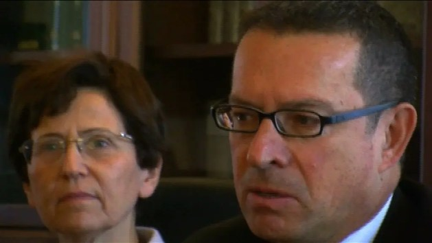 Il nuovo Prefetto di Ferrara si presenta – INTERVISTA