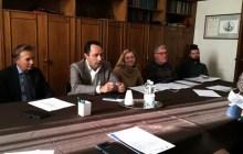 CamCom Ferrara: Responsabilità sociale imprese – VIDEO