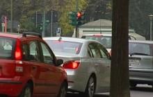 Misure anti-smog prorogate a Ferrara, Modena e Ravenna
