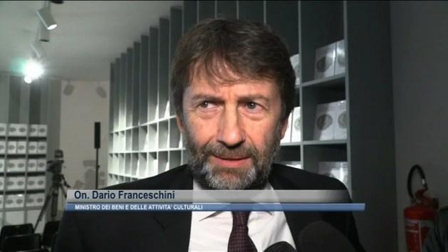 """Fondo per il Risparmio tradito raddoppiato nella Legge di bilancio. Franceschini: """"Impegno mantenuto"""""""