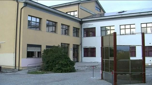 """Scuola, open day all'istituto tecnico """"Aleotti"""""""