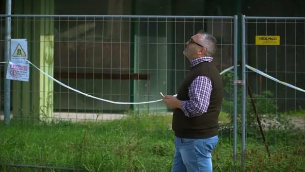 """Lega, Nicola Lodi: """"Pronti a governare la città, ma non mi candiderò a sindaco"""""""