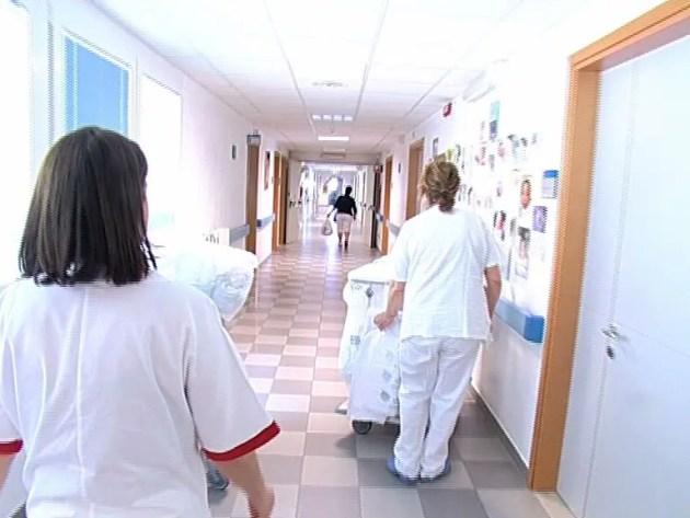 Sanità Ferrara, assunzioni in vista