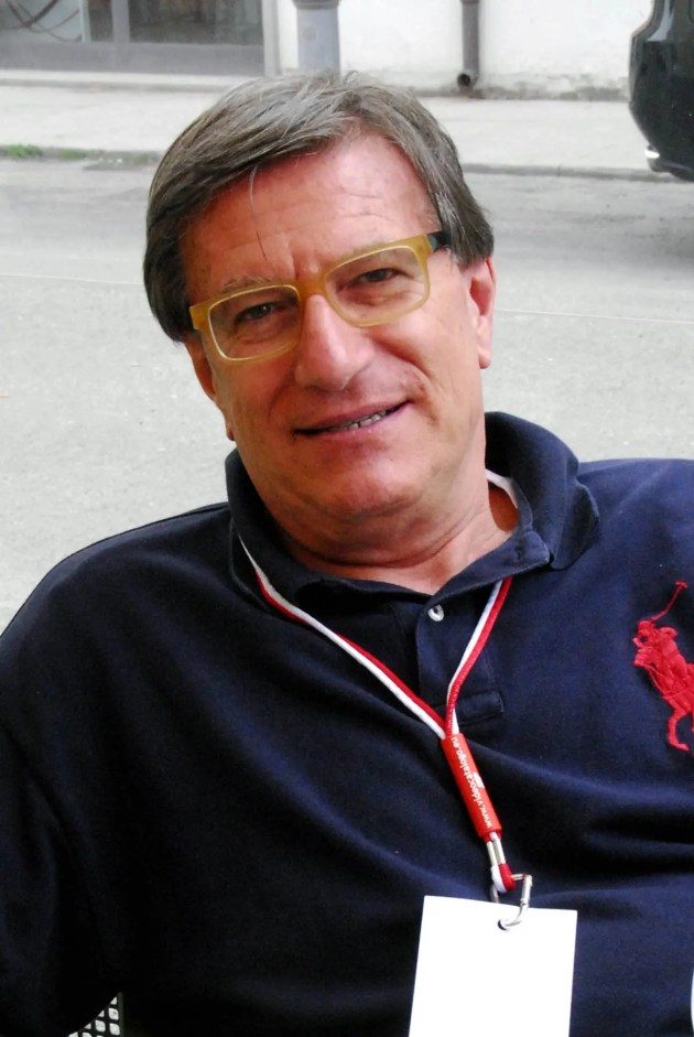Sanità ferrarese in lutto, addio al Professor Franco Tomasi