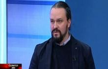 """Fusione Goro-Mesola, Lega vota contro referendum. Fabbri: """"Situazione instabile"""""""