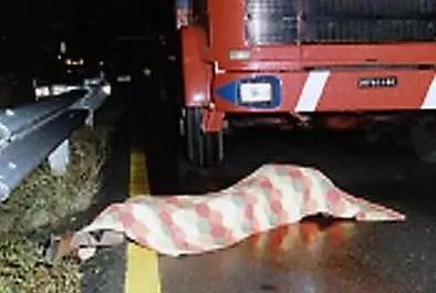 Caso Bergamini: c'è un terzo indagato per omicidio