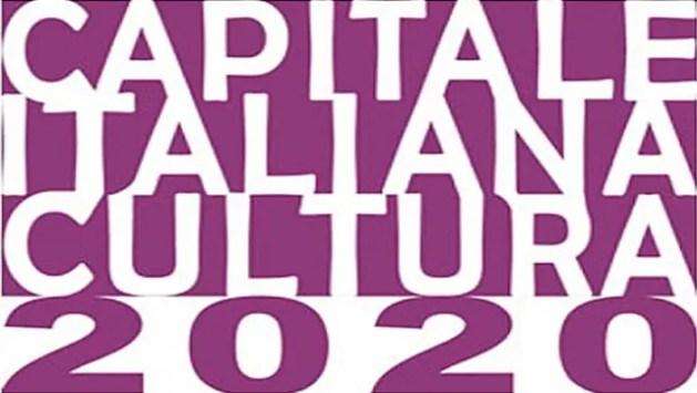 Capitale della Cultura 2020: tre finaliste su dieci sono emiliane