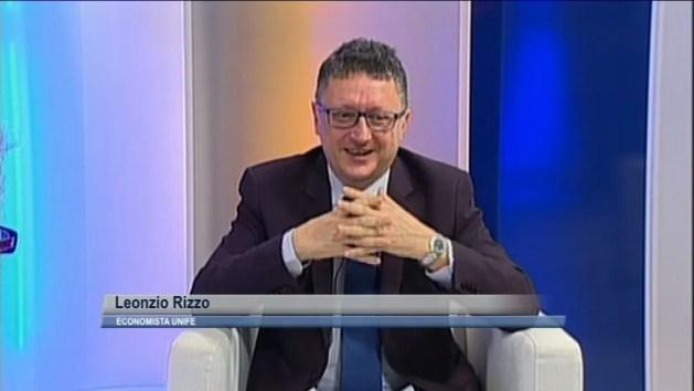 Tasse universitarie: il punto di vista dell'economista, prof. Leonzio Rizzo – INTERVISTA