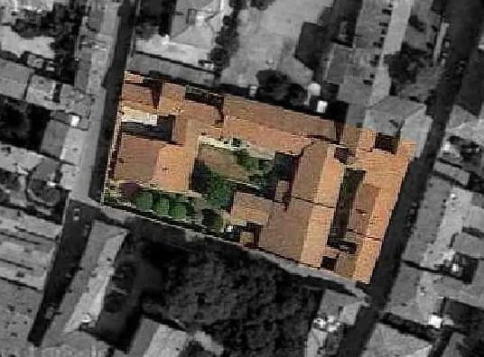 Sta per partire la ristrutturazione post-sisma per la chiesa del Corpus Domini