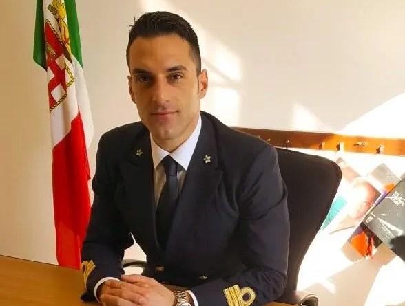 Francesco Luciani