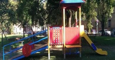 scuole scuola giochi parco parchi