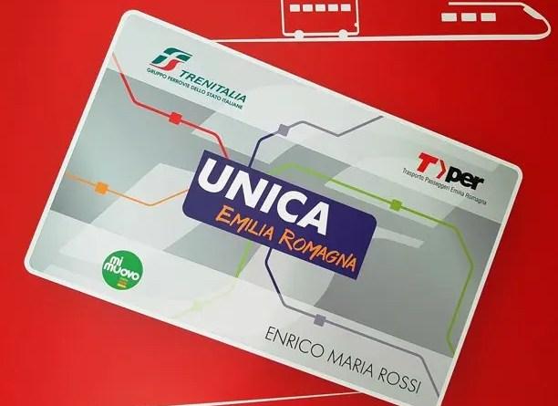 Card-Unica-ER