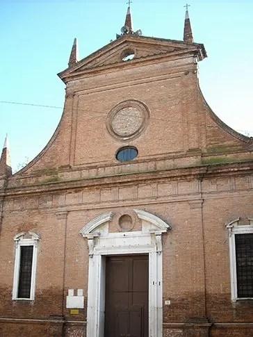 """Quasi 2,5miloni di lavori per il restauro dei Baluardi delle Mura e la """"Madonnina"""""""