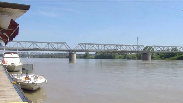 Ponte sul Po: apertura entro metà ottobre. Chieste limitazioni a trasporti eccezionali