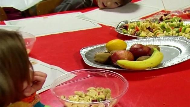 """Coldiretti: """"Un bambino su quattro è obeso in Emilia-Romagna"""""""