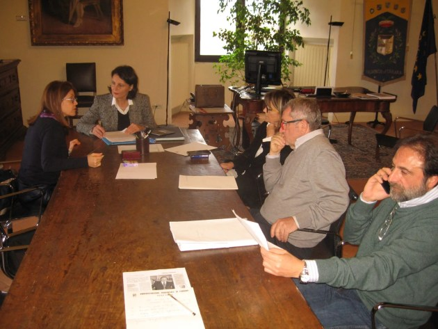 La Provincia di Ferrara si costituisce parte civile nel processo contro 'Igor'