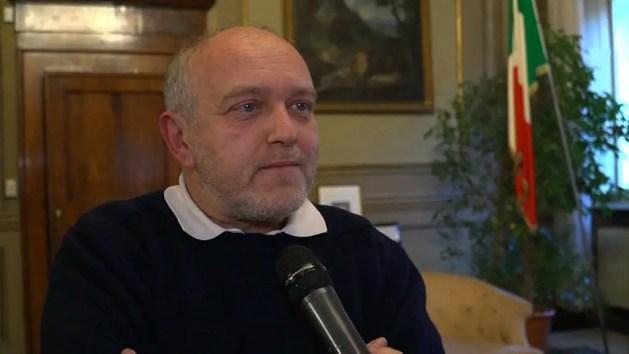 Alla vigilia dell'anno che verrà: INTERVISTA al sindaco di Ferrara