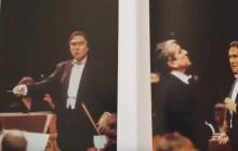 """""""Grazie Claudio!"""": una mostra in ricordo del Maestro Abbado"""