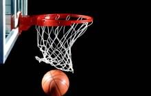 NASCE PINK VISION BASKETBALL