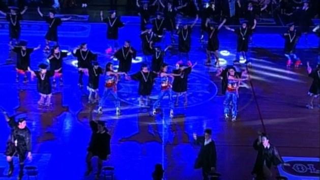 Befana dello sport 2019 in onda su Telestense – VIDEO