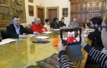 """""""Ferrara in jazz '18-'19"""": il calendario della seconda parte della rassegna – VIDEO"""