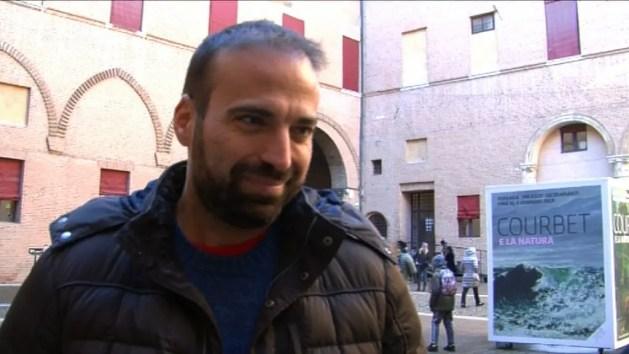 Opposizione dura in Parlamento, cambio di passo a Ferrara: il  PD secondo Marattin – INTERVISTA
