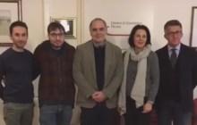 """""""Cinema Turismo Economia"""", il progetto del Museo Carlo Rambaldi"""