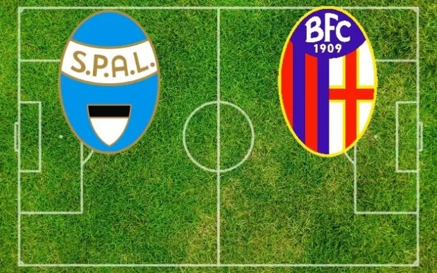 SPAL: giovedì parte la prevendita del derby