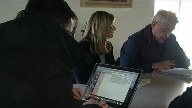 """Cgil attiva lo sportello per il lavoro: """"Rappresentiamo chi non ha un impiego"""" – VIDEO"""