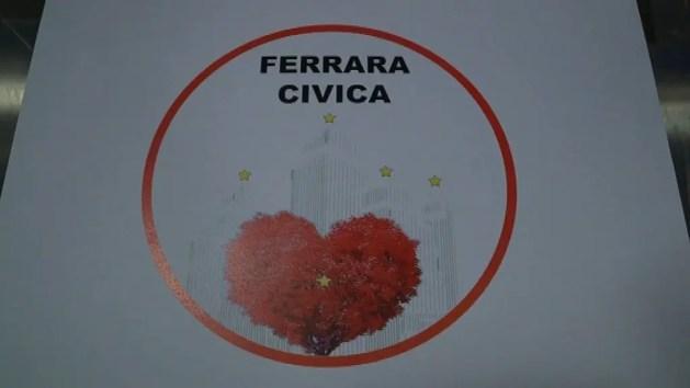 """L'associazione politica """"Ferrara Civica"""" scende in campo – INTERVISTE"""
