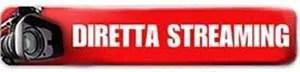 Diretta Streaming