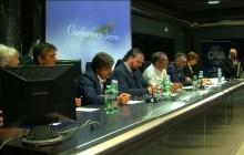 """Candidati Sindaci Comune di Ferrara: """"Strategia per il lavoro"""""""