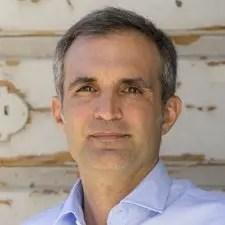 Aldo Modonesi