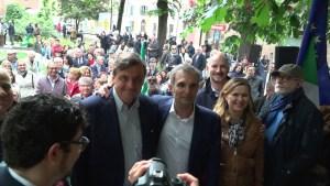 Calenda comizio 2019-05-04 - 4