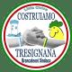 Costruiamo Tresignana - Andrea Brancaleoni