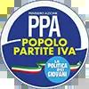PPA Movimento Politico Pensiero Azione