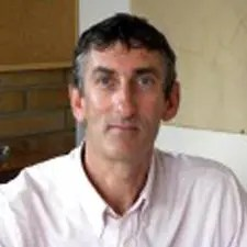 Paolo Lupini