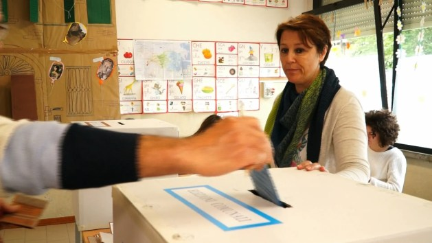 Elezioni Europee, Lega primo partito in Emilia-Romagna